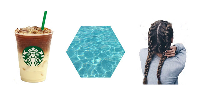Starbucks Iced Caramel Macchiato, Swimming Pools, Baddie Breads, Lifestyle Blog, College Blogger