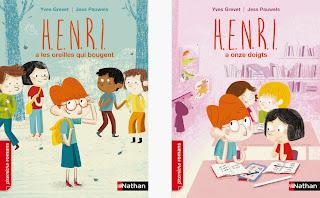 http://lesmercredisdejulie.blogspot.fr/2014/10/henri-les-oreilles-qui-bougent-henri.html