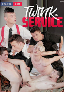 http://www.adonisent.com/store/store.php/products/twink-in-service-