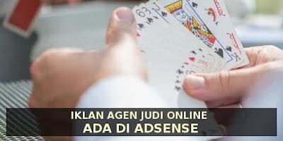 iklan-judi-adsense-lolos-blokir-kategori-sensitif