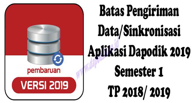 https://www.dapodik.co.id/2018/08/batas-pengiriman-datasinkronisasi.html
