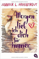 http://melllovesbooks.blogspot.co.at/2017/03/rezension-morgen-lieb-ich-dich-fur.html