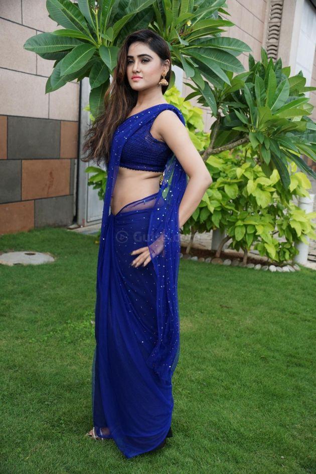 Actress Celebrities Photos Telugu Actress Sony Hot In -5917