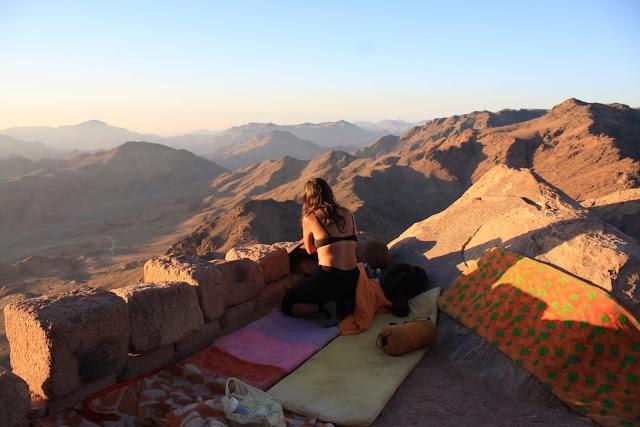 ONDE DORMIR NO EGIPTO | Os melhores e piores hotéis onde ficamos alojados (terra por terra)