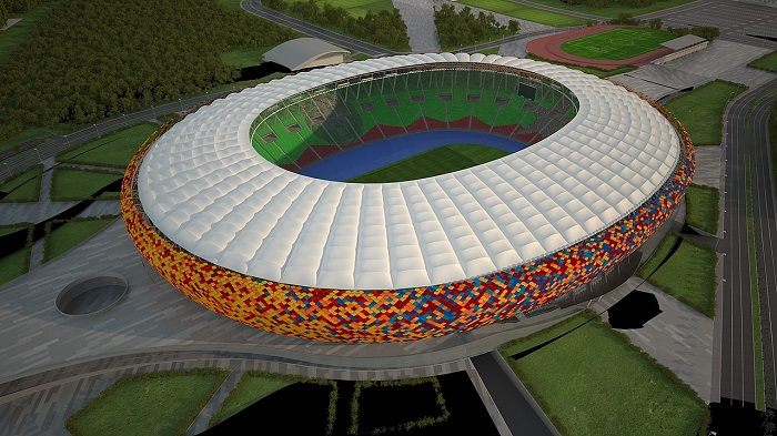 paul-biya-african-cup-of-nations-stadium