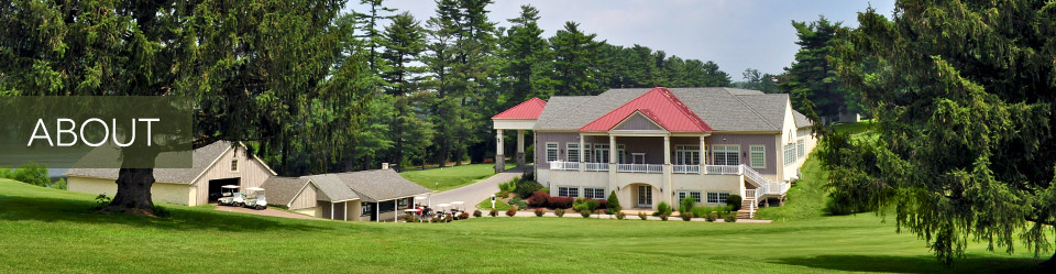 Downingtown Country Club Restaurant Reviews