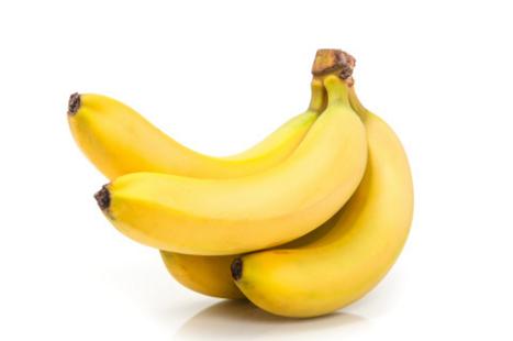 Diet Sehat Dengan Buah Pisang