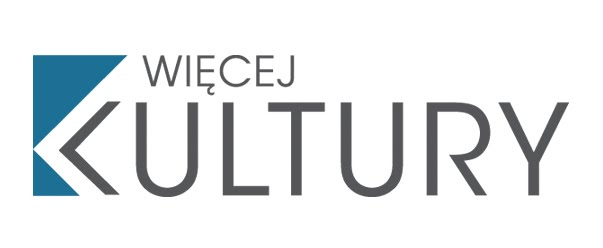 Więcej Kultury