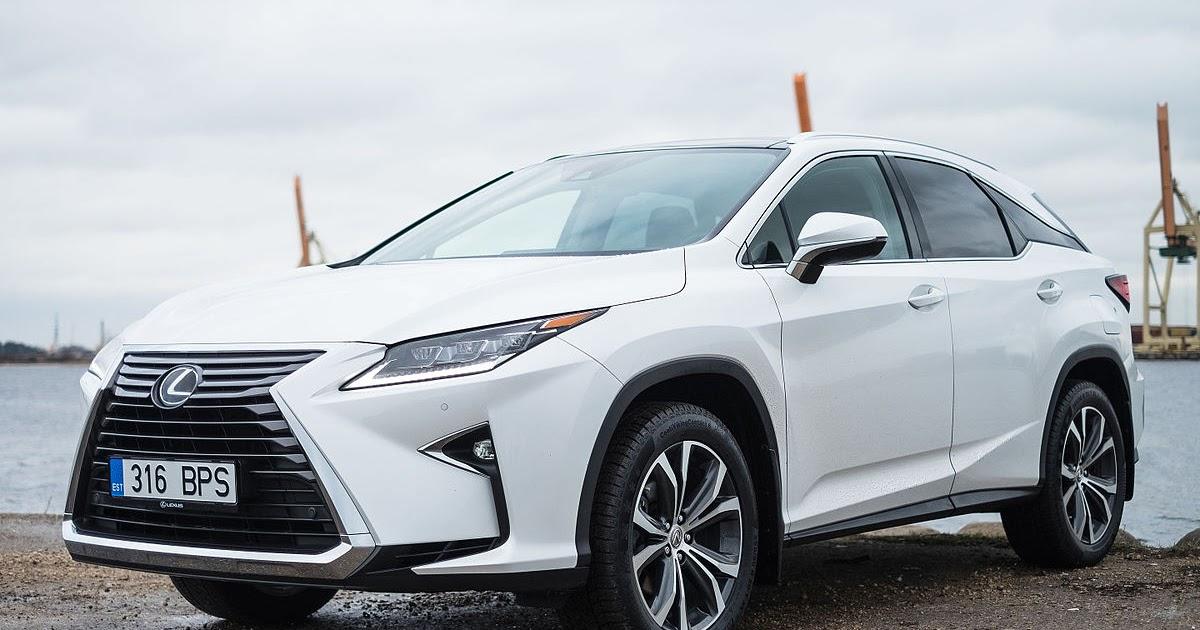 List Best Selling Luxury Cars In America: Top 20 Best-Selling Luxury Vehicles In America