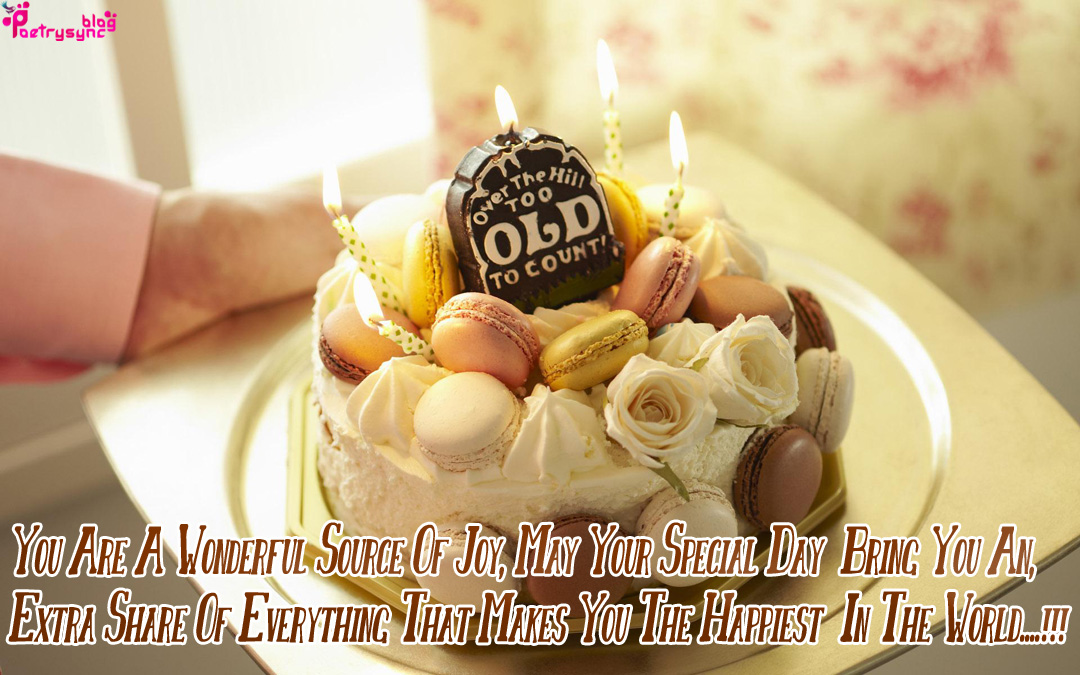 happy birthday wishes with cake images for friends best romantic love poems