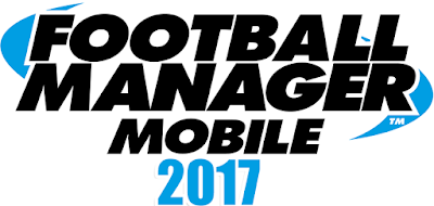 Football Manager Mobile v8.0 Mod Apk Data Terbaru