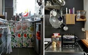 Peralatan Dapur Murah Berkualitas