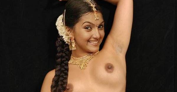 Very grateful Saranya mohan nude share