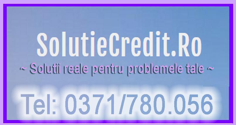Carti online credit bancar