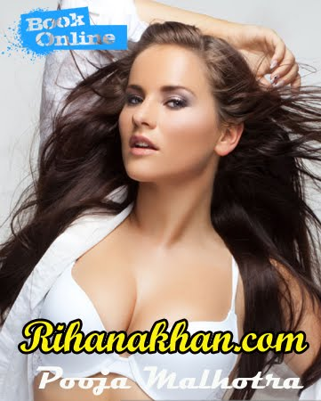 andheri east call girls