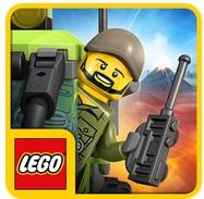 Download Lego® City My City 2