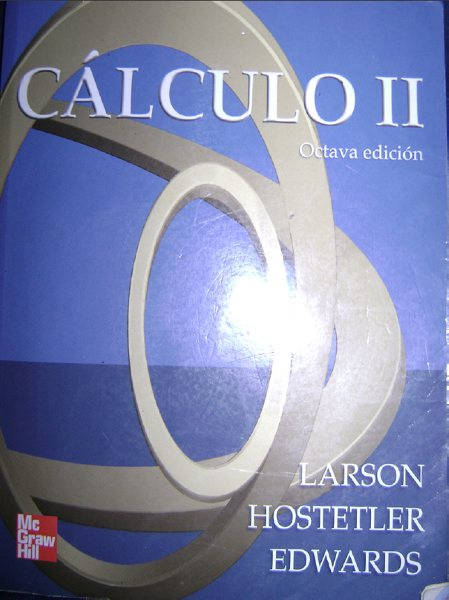 calculo larson hostetler edwards octava edicion