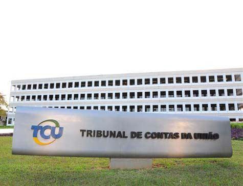 TCU aponta 38 órgãos federais com riscos de sofrer fraude e corrupção