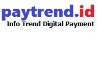 PAYTREND.ID | INFO TREND DIGITAL PAYMENT