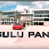 New Video | Madee-Migulu Pande