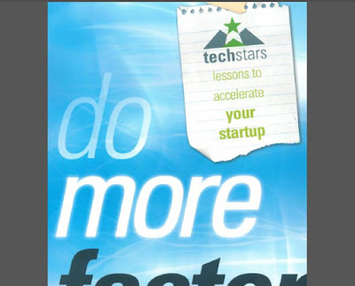 [Brad Feld, Daniel I. A. Cohen] Do More Faster Download English Book in PDF
