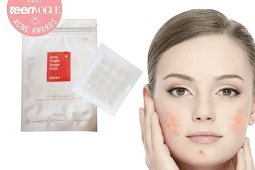 7 Best Korean Beauty Products For Trusted Acne Scars