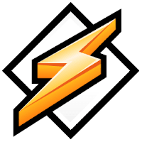 Winamp is a free, fast and flexible multimedia player for Windows and Mac OS X