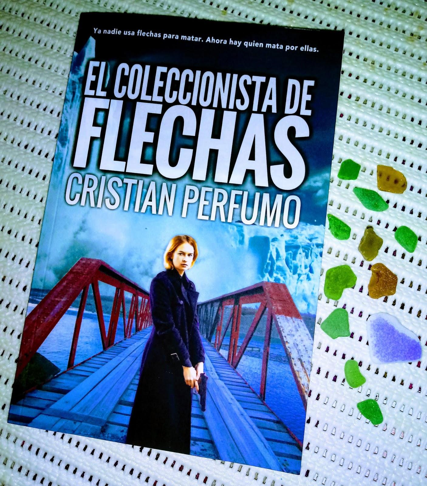 Vamos pues con la portada y la sinopsis de esta novela. Me encanta la  portada! Taaaaaaaaaaan azul con lo que me gusta a mí ese color jiji.
