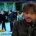Jordi Évole defiende a los golpistas encarcelados por atacar la Unidad de España