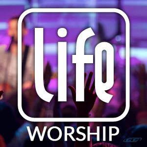 The Life Church Worship - We Will 2012 Biography and history