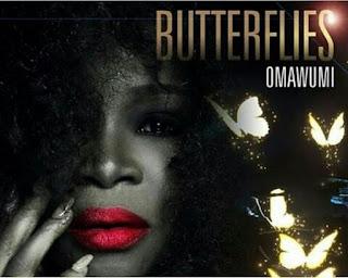 Download Music: Omawumi – B.utterflies Mp3