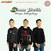 Download Kumpulan Lagu Daun Putih Band Mp3 Full Album