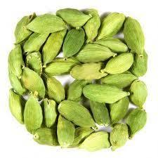 hunger treatment remedy in urdu