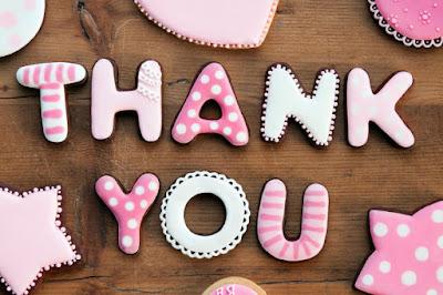 Materi dan Soal Bahasa Inggris 'Expressing Gratitude' Kelas 7 SMP