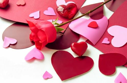 Lirik Lagu Cinta Sukar  Ditafsir - Mal Imran