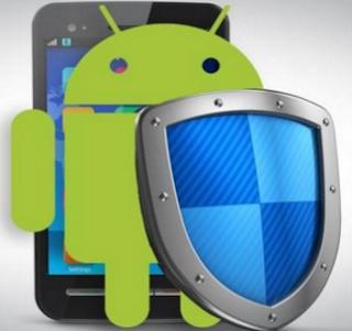 Kumpulan Aplikasi Anti VIrus Android Untuk Menjaga Keamanan Smartphone