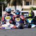 Decisão do Baiano de Kart terá briga intensa na F4