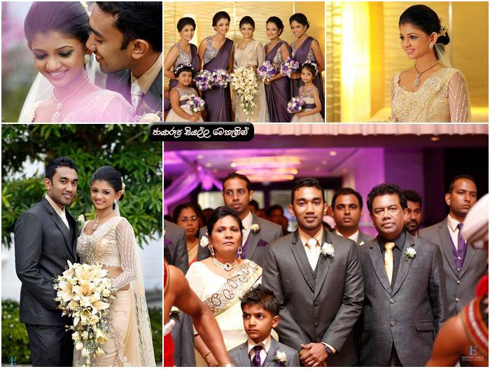 http://www.hirugossip.net/2016/05/nawarathne-gamages-sons-wedding-pics.html