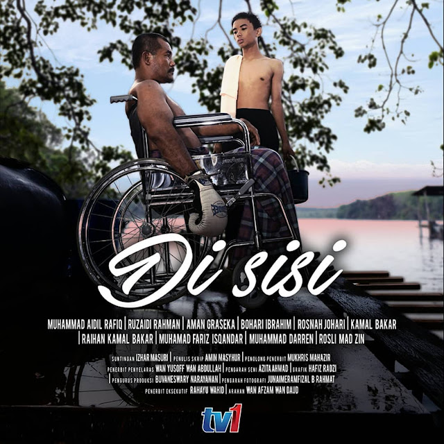 telefilem di sisi tv1