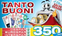 Logo Despar: scarica 350 € in coupon per risparmiare con offerte e Buoni sconto