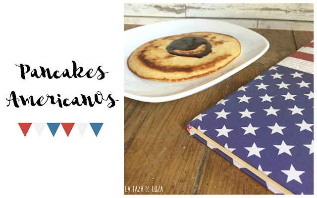 pancakes-americanos-tortitas