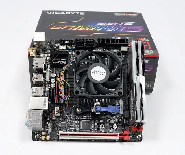 Danh-gia-AMD-Athlon-200GE_2