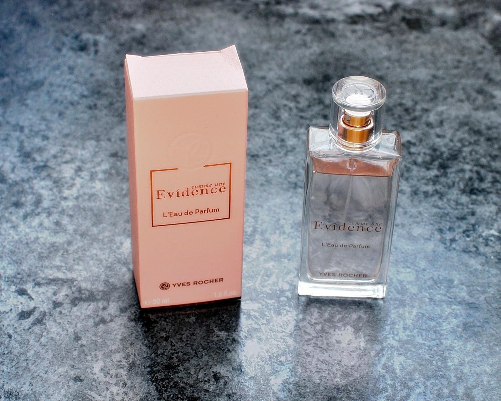 perfumy-z-yves-rocher