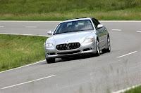 سيارات مايراتي
