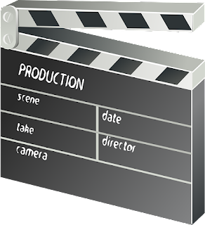 film promotion ideas, how to promote your film to the audiences