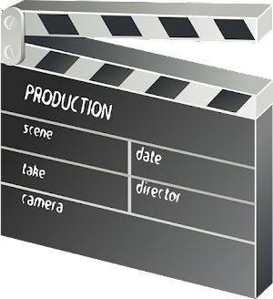 Film Promotion Ideas, the Ingenious Ways to Promote Your Work