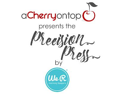 precision press stamping tool wrmk