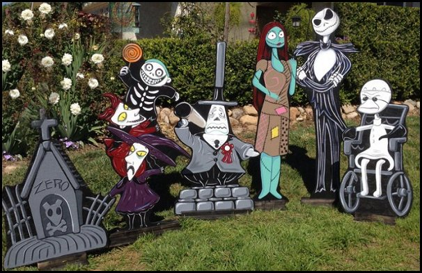 Nightmare Before Christmas Jack Skellington  Nightmare Before Christmas theme bedroom decorating ideas - jack skellington decor - Nightmare Before Christmas Bedroom Decor -  Jack skellington Sally the nightmare before Christmas - Nightmare Before Christmas  bedding - Halloween - Tim Burton -