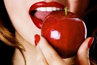 Sağlıklı Beslenmede 5 Etkili Yöntem