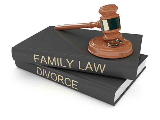Common Traits of the Best Divorce Lawyers in Sydney